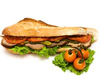 menu-list-pic